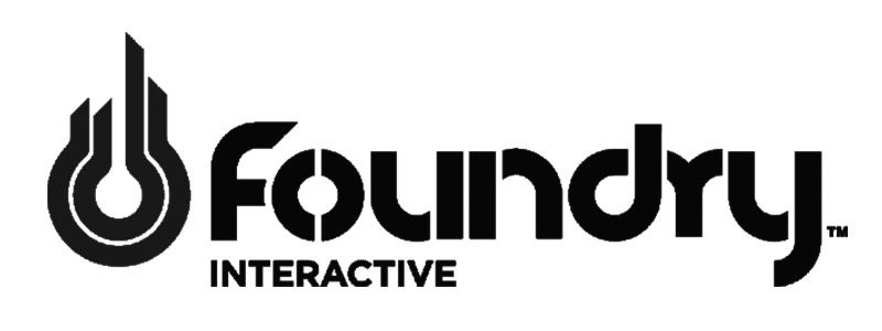 Foundry Interactive